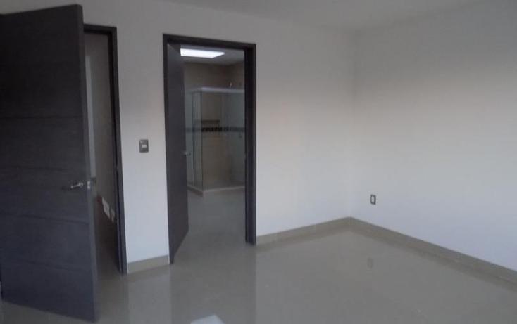 Foto de casa en venta en  107, barranca del refugio, león, guanajuato, 1601648 No. 03