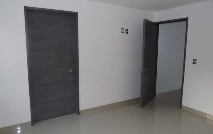 Foto de casa en venta en  107, barranca del refugio, león, guanajuato, 1601648 No. 05