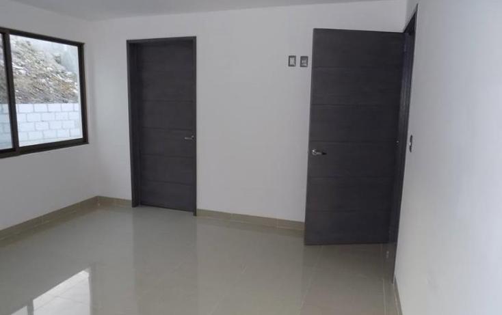 Foto de casa en venta en  107, barranca del refugio, león, guanajuato, 1601648 No. 09