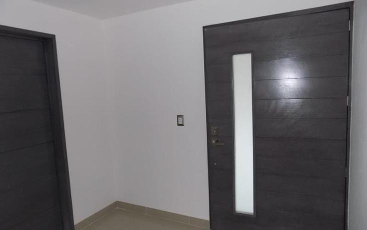 Foto de casa en venta en  107, barranca del refugio, león, guanajuato, 1601648 No. 10