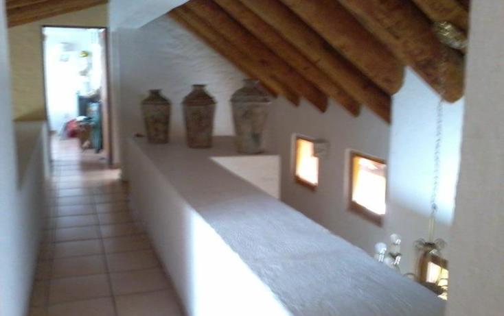 Foto de casa en venta en  107, cañada del campestre, león, guanajuato, 1540294 No. 02