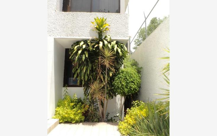 Foto de casa en venta en  107, carretas, querétaro, querétaro, 1788018 No. 01