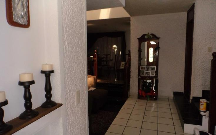 Foto de casa en venta en  107, carretas, querétaro, querétaro, 1788018 No. 03