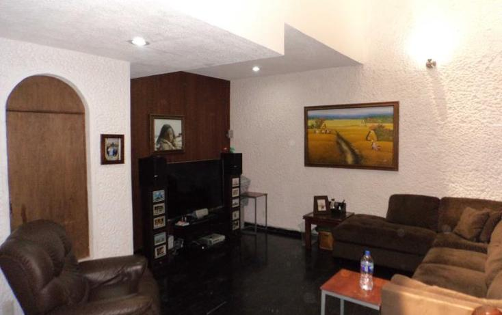 Foto de casa en venta en  107, carretas, querétaro, querétaro, 1788018 No. 06