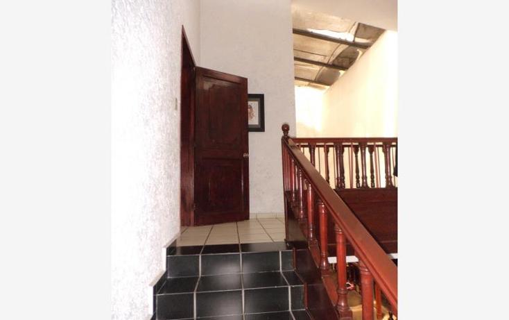 Foto de casa en venta en  107, carretas, querétaro, querétaro, 1788018 No. 10