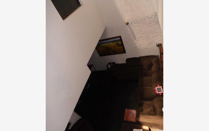 Foto de casa en venta en  107, carretas, querétaro, querétaro, 1788018 No. 11