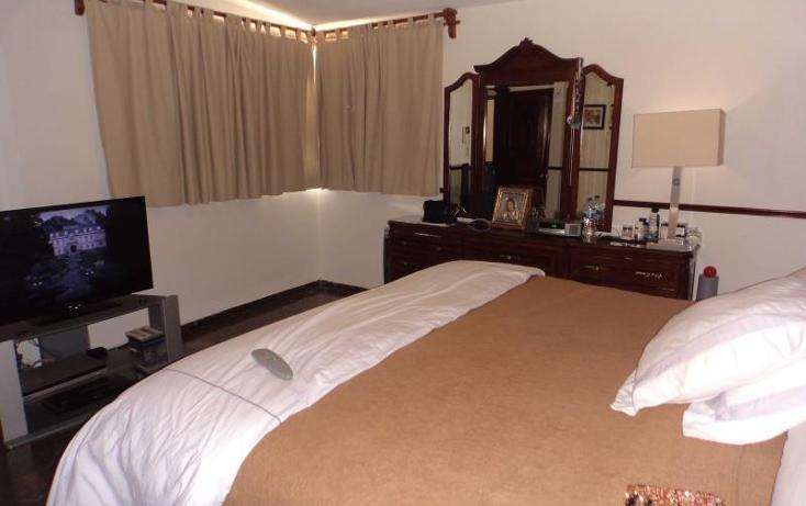 Foto de casa en venta en  107, carretas, querétaro, querétaro, 1788018 No. 17