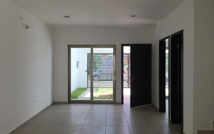 Foto de casa en venta en  107, carrizal, centro, tabasco, 587348 No. 06
