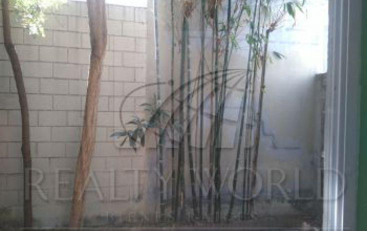 Foto de casa en venta en 107, cerradas de valle alto, monterrey, nuevo león, 1676800 no 04