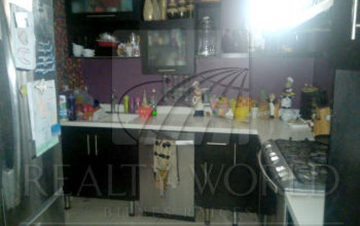 Foto de casa en venta en 107, cerradas de valle alto, monterrey, nuevo león, 1676800 no 07