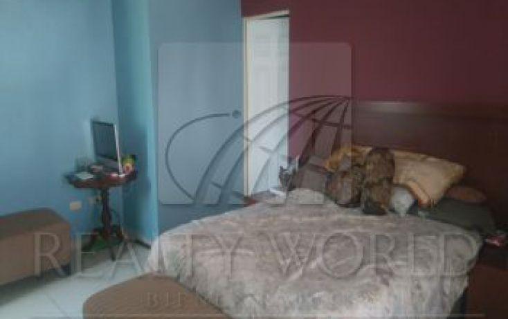 Foto de casa en venta en 107, cerradas de valle alto, monterrey, nuevo león, 1676800 no 08