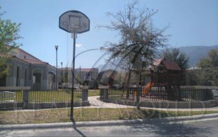 Foto de casa en venta en 107, cerradas de valle alto, monterrey, nuevo león, 1676800 no 13