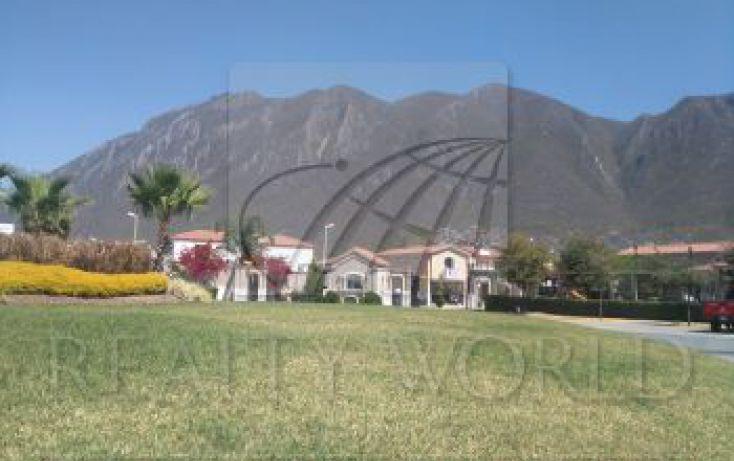 Foto de casa en venta en 107, cerradas de valle alto, monterrey, nuevo león, 1676800 no 14