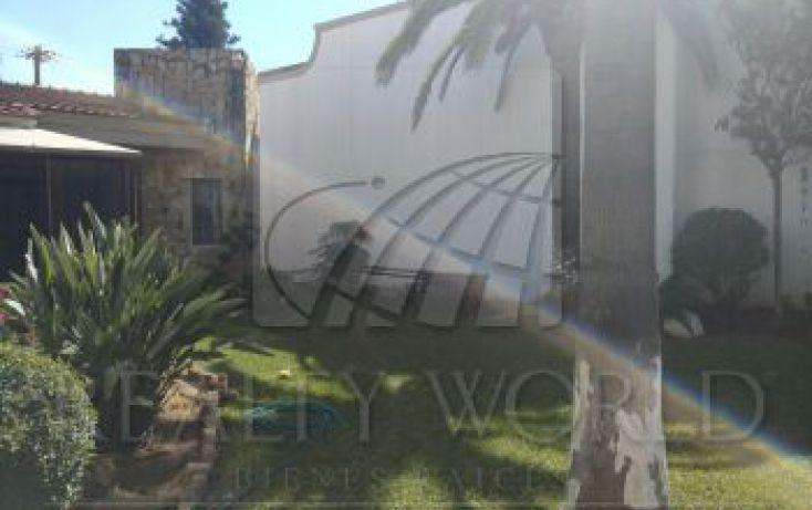 Foto de casa en venta en 107, colinas de san jerónimo, monterrey, nuevo león, 1969219 no 03