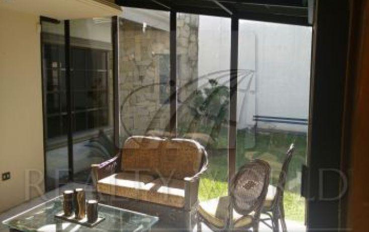 Foto de casa en venta en 107, colinas de san jerónimo, monterrey, nuevo león, 1969219 no 07