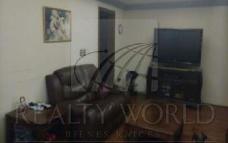 Foto de casa en venta en 107, colinas de san jerónimo, monterrey, nuevo león, 1969219 no 08
