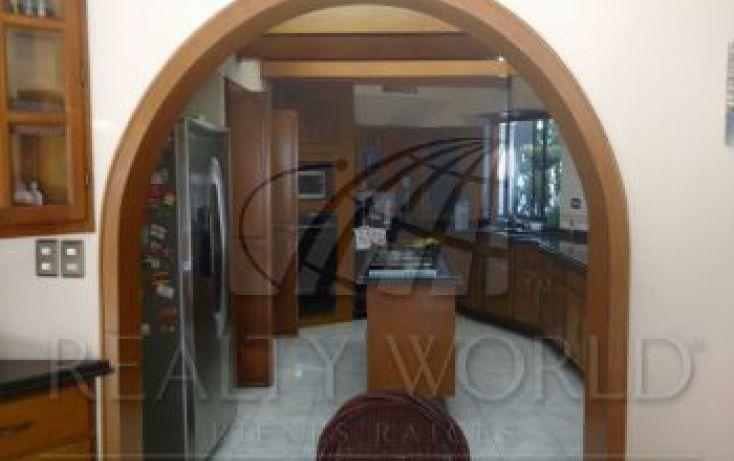 Foto de casa en venta en 107, colinas de san jerónimo, monterrey, nuevo león, 1969219 no 09
