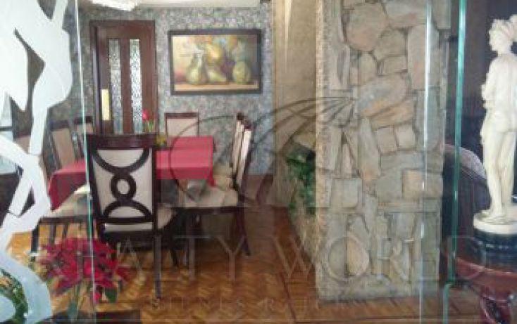 Foto de casa en venta en 107, colinas de san jerónimo, monterrey, nuevo león, 1969219 no 10