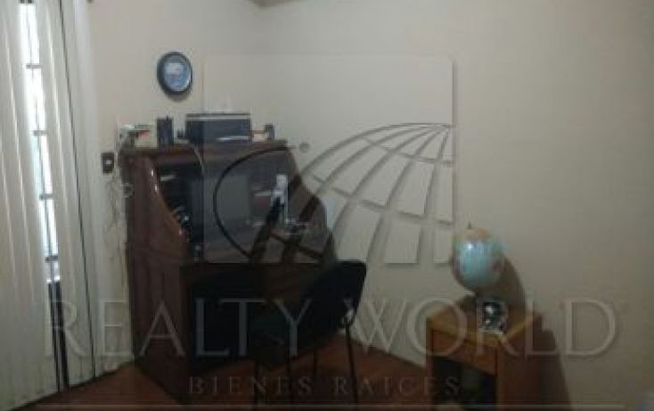 Foto de casa en venta en 107, colinas de san jerónimo, monterrey, nuevo león, 1969219 no 11