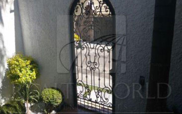 Foto de casa en venta en 107, colinas de san jerónimo, monterrey, nuevo león, 1969219 no 14