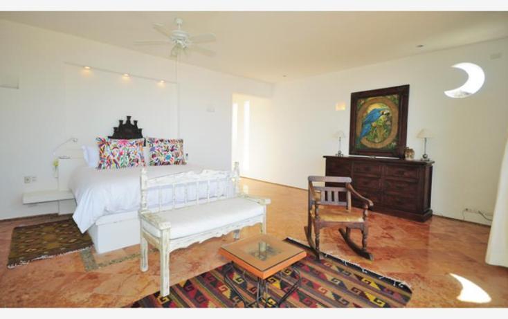 Foto de casa en venta en  107, conchas chinas, puerto vallarta, jalisco, 915219 No. 06