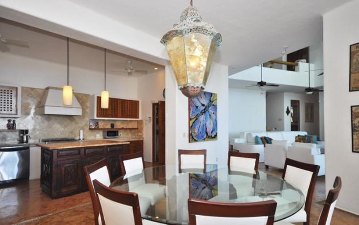 Foto de casa en venta en  107, conchas chinas, puerto vallarta, jalisco, 915219 No. 26