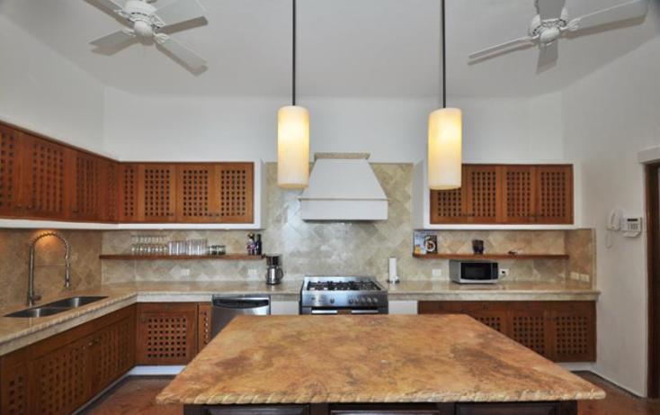 Foto de casa en venta en  107, conchas chinas, puerto vallarta, jalisco, 915219 No. 27