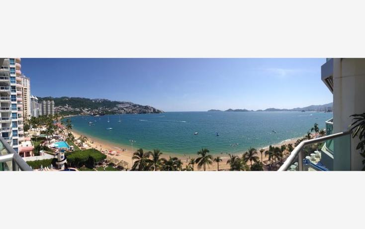 Foto de departamento en venta en  107, costa azul, acapulco de juárez, guerrero, 1070027 No. 12
