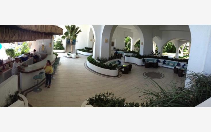 Foto de departamento en venta en  107, costa azul, acapulco de juárez, guerrero, 1070027 No. 16