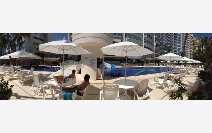 Foto de departamento en venta en  107, costa azul, acapulco de juárez, guerrero, 1070027 No. 20