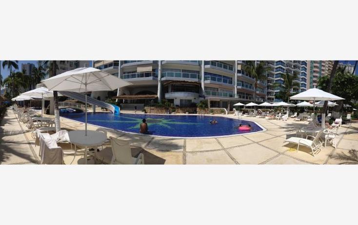 Foto de departamento en venta en  107, costa azul, acapulco de juárez, guerrero, 1070027 No. 21