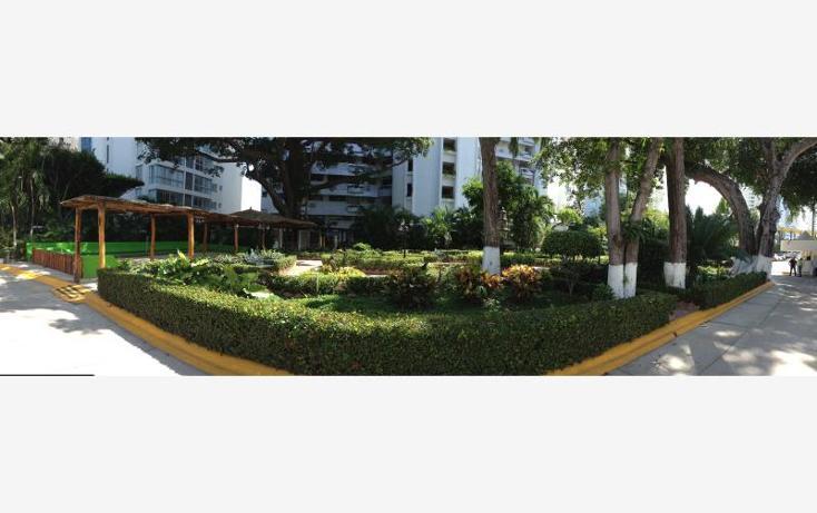 Foto de departamento en venta en  107, costa azul, acapulco de juárez, guerrero, 1070027 No. 30