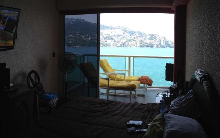 Foto de departamento en venta en  107, costa azul, acapulco de juárez, guerrero, 1763900 No. 09