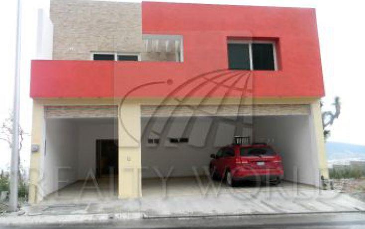 Foto de casa en venta en 107, cumbres elite privadas, monterrey, nuevo león, 1454413 no 01