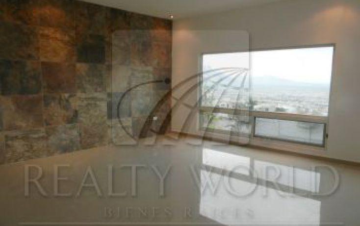 Foto de casa en venta en 107, cumbres elite privadas, monterrey, nuevo león, 1454413 no 02