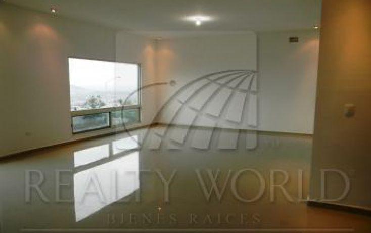 Foto de casa en venta en 107, cumbres elite privadas, monterrey, nuevo león, 1454413 no 03
