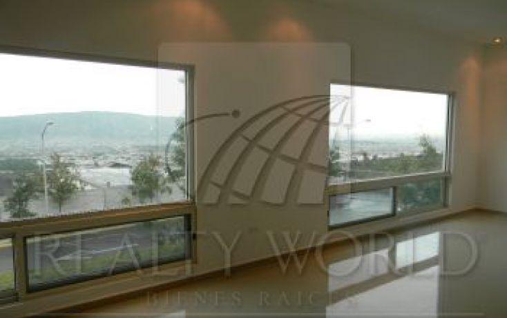 Foto de casa en venta en 107, cumbres elite privadas, monterrey, nuevo león, 1454413 no 05