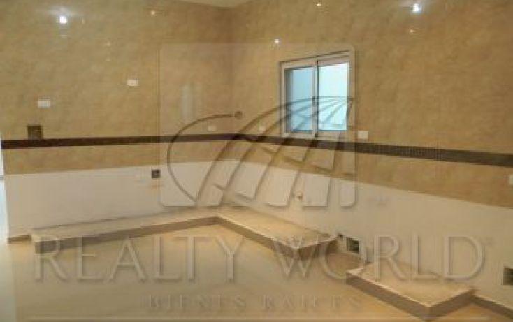Foto de casa en venta en 107, cumbres elite privadas, monterrey, nuevo león, 1454413 no 08