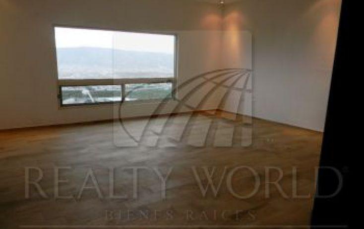 Foto de casa en venta en 107, cumbres elite privadas, monterrey, nuevo león, 1454413 no 09