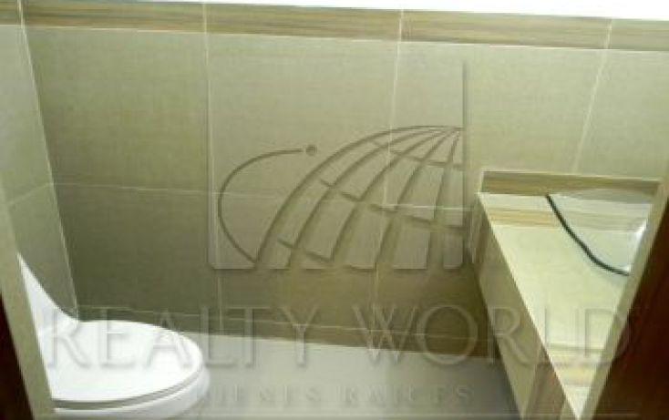 Foto de casa en venta en 107, cumbres elite privadas, monterrey, nuevo león, 1454413 no 10