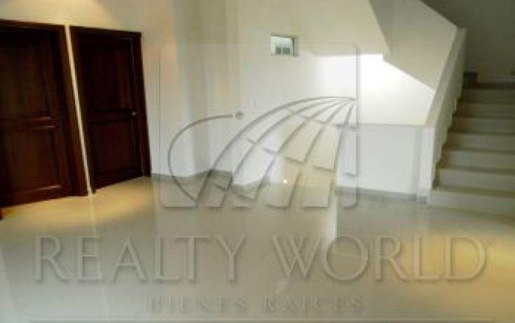 Foto de casa en venta en 107, cumbres elite privadas, monterrey, nuevo león, 1454413 no 11