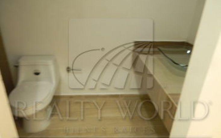 Foto de casa en venta en 107, cumbres elite privadas, monterrey, nuevo león, 1454413 no 12