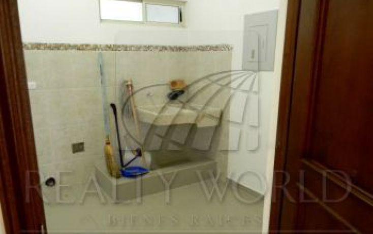 Foto de casa en venta en 107, cumbres elite privadas, monterrey, nuevo león, 1454413 no 13