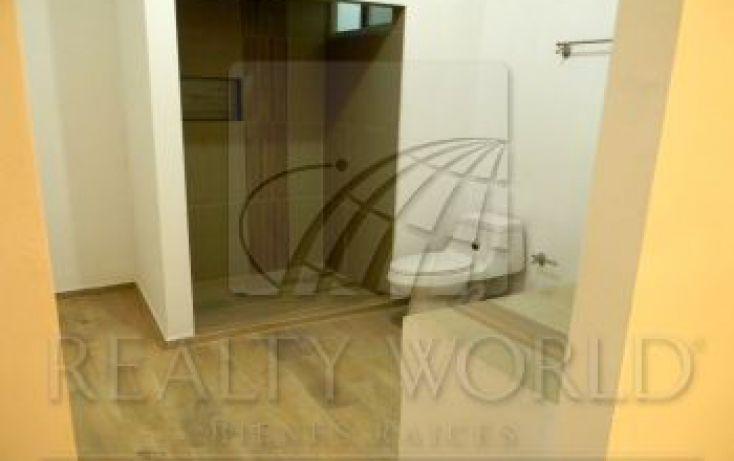 Foto de casa en venta en 107, cumbres elite privadas, monterrey, nuevo león, 1454413 no 14