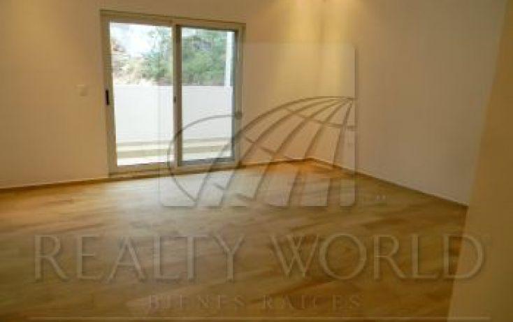Foto de casa en venta en 107, cumbres elite privadas, monterrey, nuevo león, 1454413 no 15