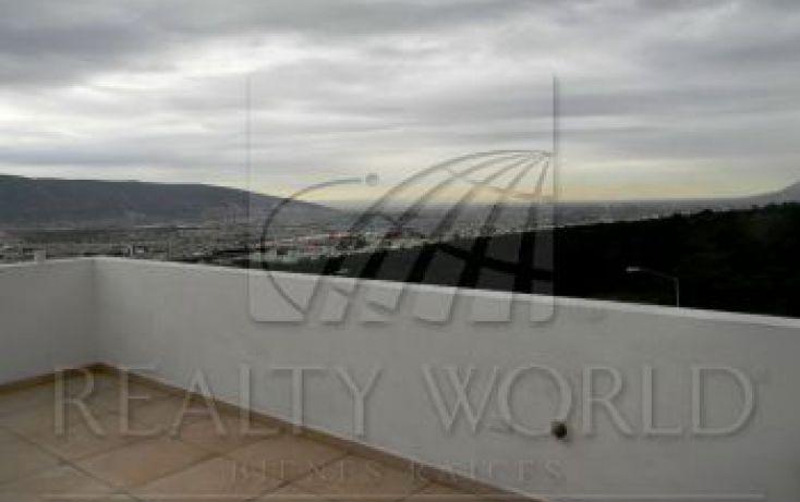 Foto de casa en venta en 107, cumbres elite privadas, monterrey, nuevo león, 1454413 no 16
