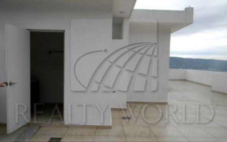 Foto de casa en venta en 107, cumbres elite privadas, monterrey, nuevo león, 1454413 no 19