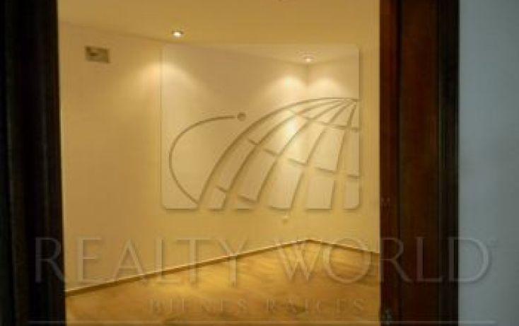 Foto de casa en venta en 107, cumbres elite privadas, monterrey, nuevo león, 1454413 no 20
