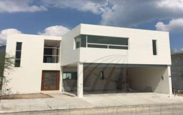 Foto de casa en venta en 107, el barrial, santiago, nuevo león, 1859277 no 01