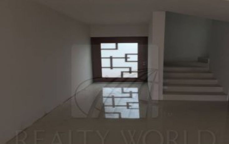 Foto de casa en venta en 107, el barrial, santiago, nuevo león, 1859277 no 04